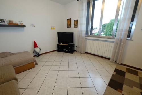 Appartamento Trilocale in Vendita a Cassano Magnago