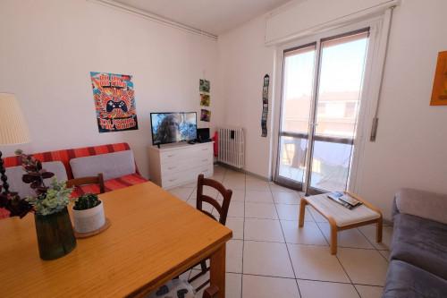 Appartamento Bilocale in Vendita a Castiglione Olona