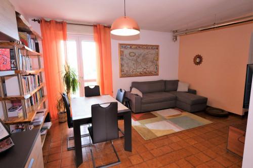 Appartamento Trilocale in Vendita a Solbiate Arno