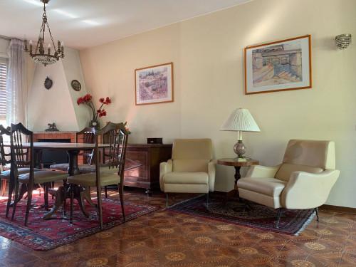 casa semindipendente in Vendita a Solbiate Arno