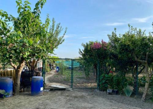 Terreno Agricolo in Vendita a Vinovo