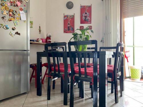 Appartamento in Vendita a Vinovo