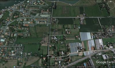 Terreno edificabile in Vendita a Cavallino-Treporti