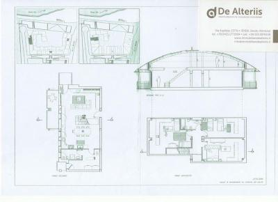 Duplex in Vendita a Quarto d'Altino