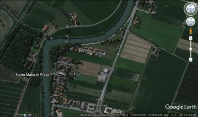 Terreno edificabile in Vendita a San Donà di Piave