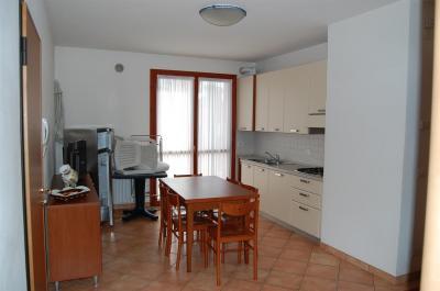 Villaggio in Vendita a Cavallino-Treporti