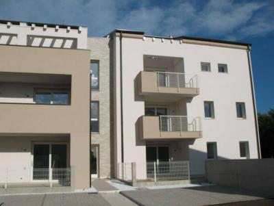 Duplex in Vendita a Jesolo