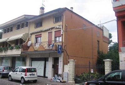 Appartamento in Vendita a Annone Veneto