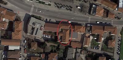 Stabile/Palazzo in Vendita a Stra
