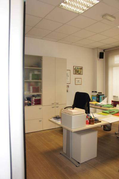 Studio/Ufficio in Vendita a San Donà di Piave