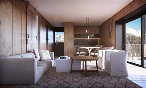 Appartamento in Vendita a Comelico Superiore
