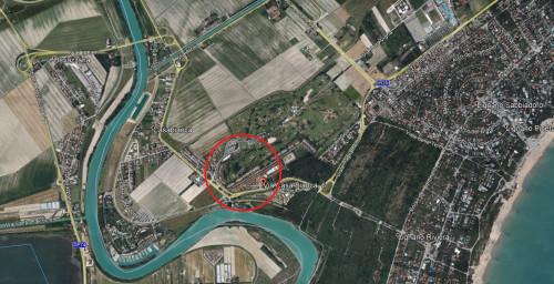 Villette a schiera in Vendita a Lignano Sabbiadoro