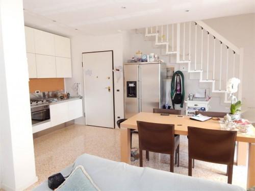 Duplex in Vendita a Cavallino-Treporti