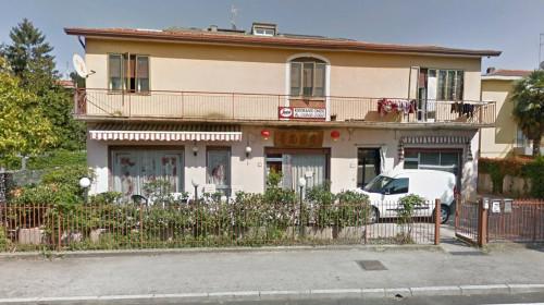 Locale commerciale in Vendita a Mirano