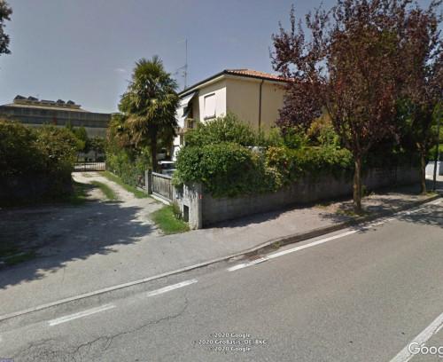 Casa porzione in Vendita a Treviso