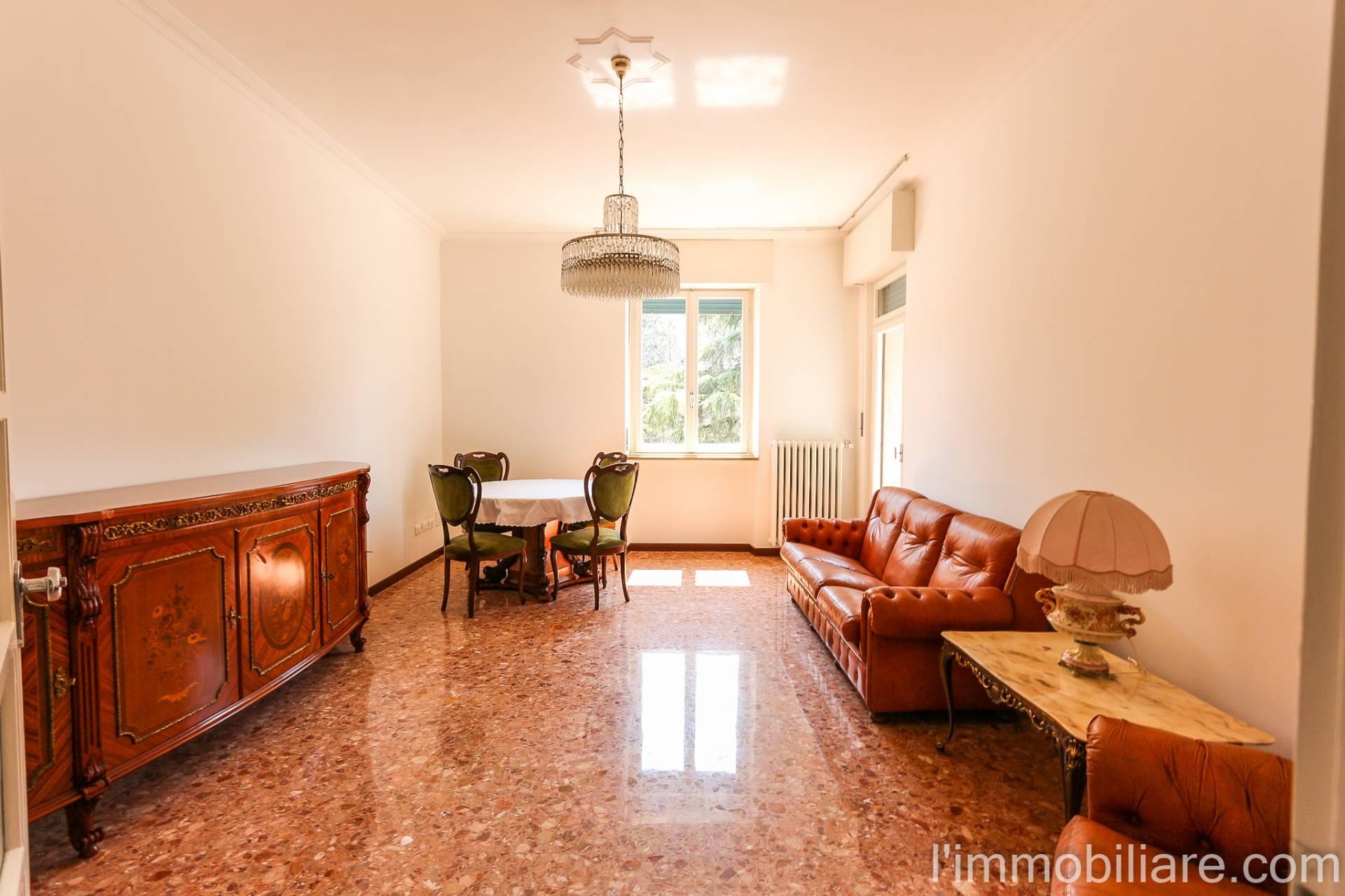 Vdf102 appartamento in affitto a verona pindemonte for Affitto arredato verona