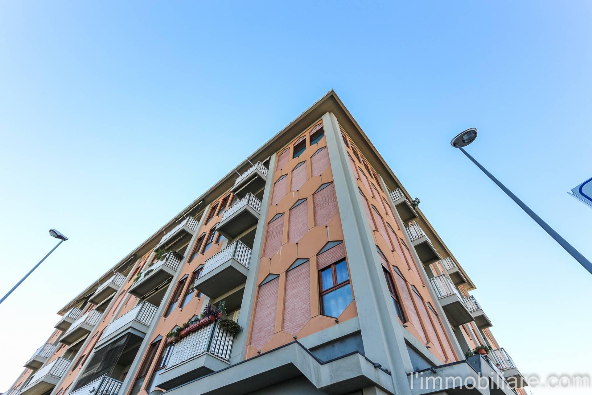 Ufficio / Studio in affitto a Verona, 9999 locali, prezzo € 900 | CambioCasa.it
