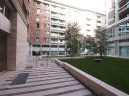 vendita appartamento verona valverde  290000 euro  5 locali  152 mq