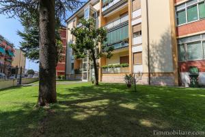 Vai alla scheda: Appartamento Affitto - Verona (VR) | Ponte Crencano - Codice -vdf117