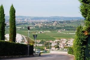 Vai alla scheda: Porzione di casa Vendita - Negrar (VR) | Arbizzano - Codice -61-D478121012