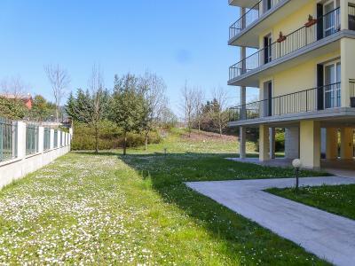 Vai alla scheda: Appartamento Affitto - Verona (VR) | Ponte Crencano - Codice -vdf148