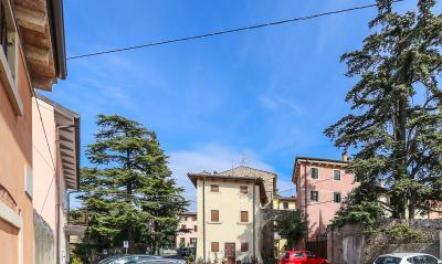 Vai alla scheda: Villa a schiera Vendita - Verona (VR)   Quinzano - Codice -gm31.