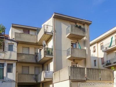 Vai alla scheda: Appartamento Affitto - Verona (VR) | Pindemonte - Codice -vdf154