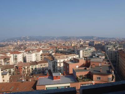 Vai alla scheda: Appartamento Vendita - Verona (VR) | Valverde - Codice -0478171035
