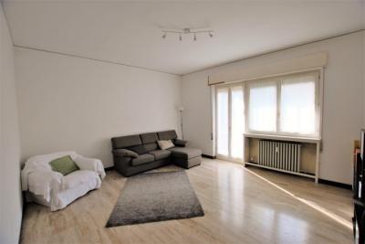 Vai alla scheda: Appartamento Vendita - Verona (VR) | Borgo Trento - Codice 0478171014