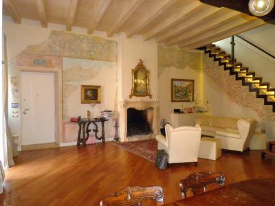 Vai alla scheda: Appartamento Vendita - Verona (VR) | Centro storico - Codice -0478171034