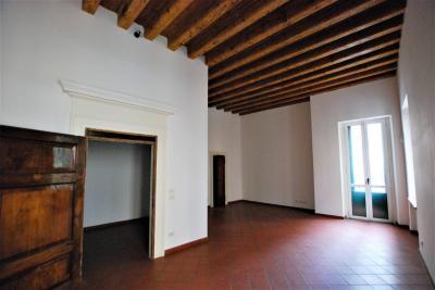 Vai alla scheda: Appartamento Affitto - Verona (VR) | Centro storico - Codice -61-0478182001