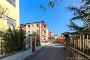 Vai alla scheda: Appartamento Vendita - Verona (VR) | Ponte Crencano - Codice Gm2034