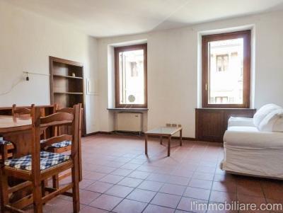 Vai alla scheda: Appartamento Affitto - Verona (VR) - Codice -vdf081_