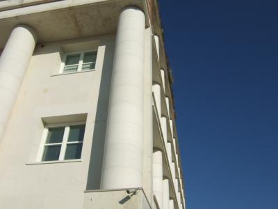 Vai alla scheda: Ufficio Affitto - Verona (VR) | Ponte Crencano - Codice -vdf094