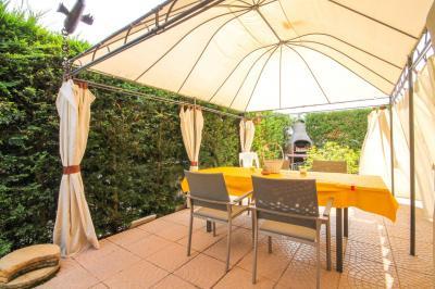 Vai alla scheda: Appartamento Vendita - Vigasio (VR) | Isolalta - Codice -37