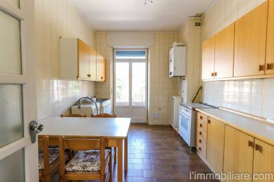 Vai alla scheda: Appartamento Affitto - Verona (VR) | Pindemonte - Codice -vdf102