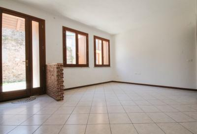 Vai alla scheda: Appartamento Vendita - Valeggio sul Mincio (VR) - Codice 2