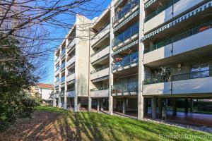 Vai alla scheda: Appartamento Affitto - Verona (VR) | Ponte Crencano - Codice -vdf107
