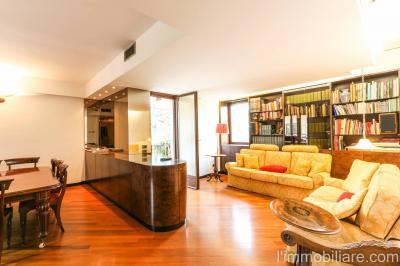 Vai alla scheda: Appartamento Affitto - Verona (VR) | Ponte Crencano - Codice -vdf068