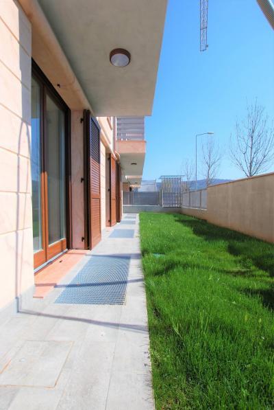 Vai alla scheda: Appartamento Vendita - Verona (VR) | Quinto - Codice -BV01