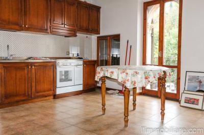 Vai alla scheda: Appartamento Affitto - Verona (VR) | Quinzano - Codice -vdf113