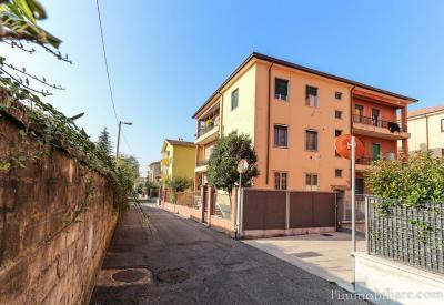 Vai alla scheda: Appartamento Vendita - Verona (VR) | Ponte Crencano - Codice -Gm2034