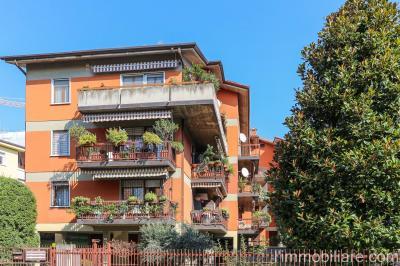 Vai alla scheda: Appartamento Vendita - Verona (VR) | Pindemonte - Codice -GF164