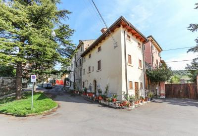 Vai alla scheda: Casa indipendente Vendita - Verona (VR) | Quinzano - Codice -gm32.