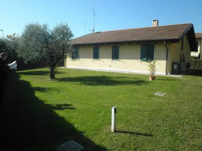 Vai alla scheda: Casa indipendente Vendita - Pescantina (VR) - Codice -62-NS10