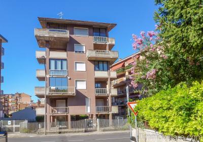 Vai alla scheda: Appartamento Vendita - Verona (VR) | Pindemonte - Codice -GF172