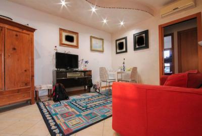 Vai alla scheda: Appartamento Vendita - Castel d'Azzano (VR) | San Martino - Codice -9..