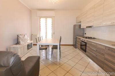 Vai alla scheda: Appartamento Affitto - Verona (VR) | Ponte Crencano - Codice -vdf111
