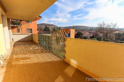 Vai alla scheda: Appartamento Affitto - Verona (VR) | Parona - Codice -vdf061