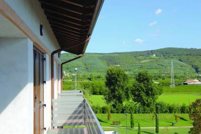 Vai alla scheda: Appartamento Vendita - Verona (VR) | Quinto - Codice -BV16